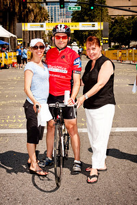 LiveStrong2010_IMG_5753