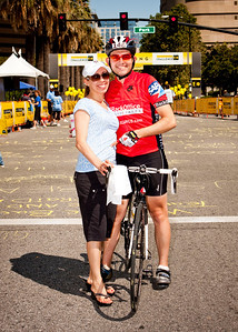 LiveStrong2010_IMG_5751