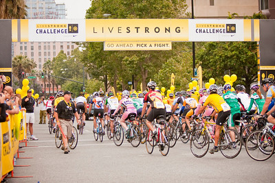 LiveStrong2010_IMG_5635