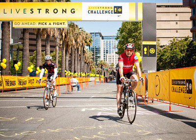 LiveStrong2010_IMG_5748