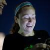 Livestrong-Austin-Marathon-CallieRichmond002