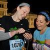 Livestrong-Austin-Marathon-CallieRichmond001