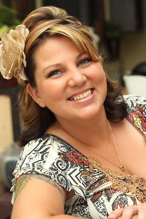 Linda Lou's Heavenly Dous
