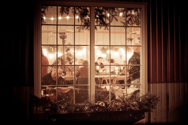 Locavore Christmas 2018-128