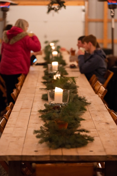 Locavore Christmas 2018-1