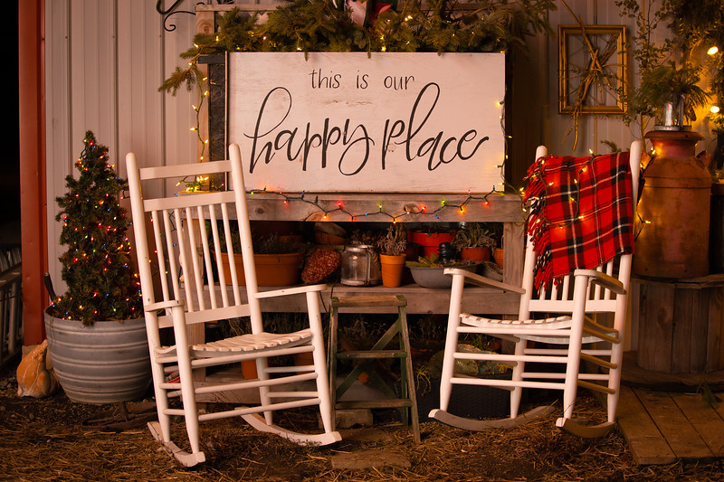 Locavore Christmas 2018-163