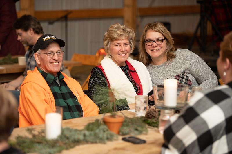 Locavore Christmas 2018-142