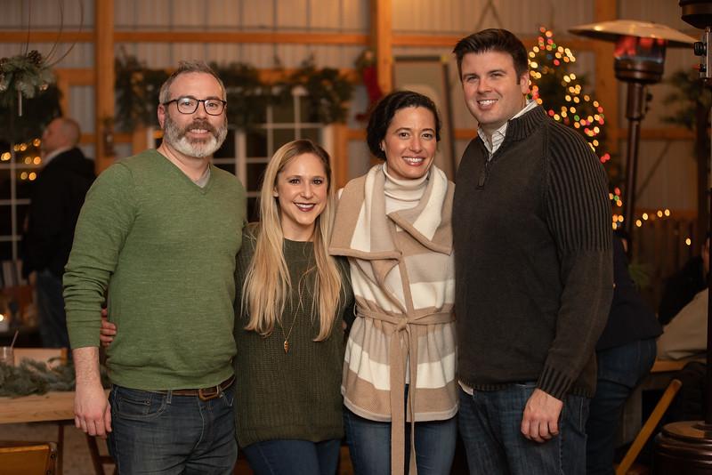Locavore Christmas 2018-138