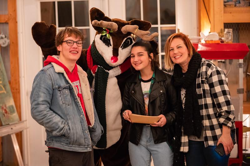 Locavore Christmas 2018-117