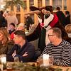 Locavore Christmas 2018-98