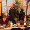 Locavore Christmas 2018-113