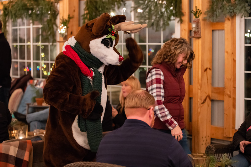 Locavore Christmas 2018-47