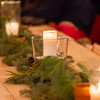 Locavore Christmas 2018-24