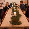 Locavore Christmas 2018-2