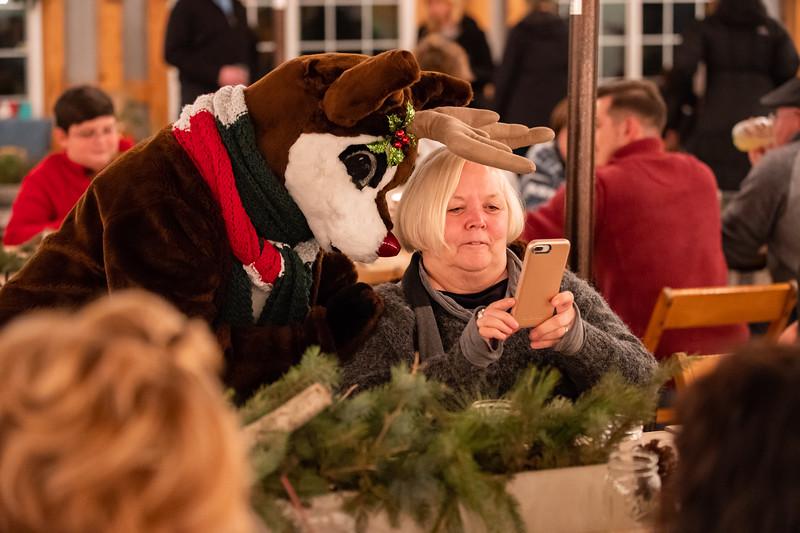 Locavore Christmas 2018-93