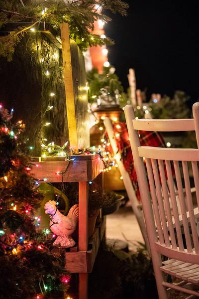 Locavore Christmas 2018-167