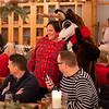 Locavore Christmas 2018-101