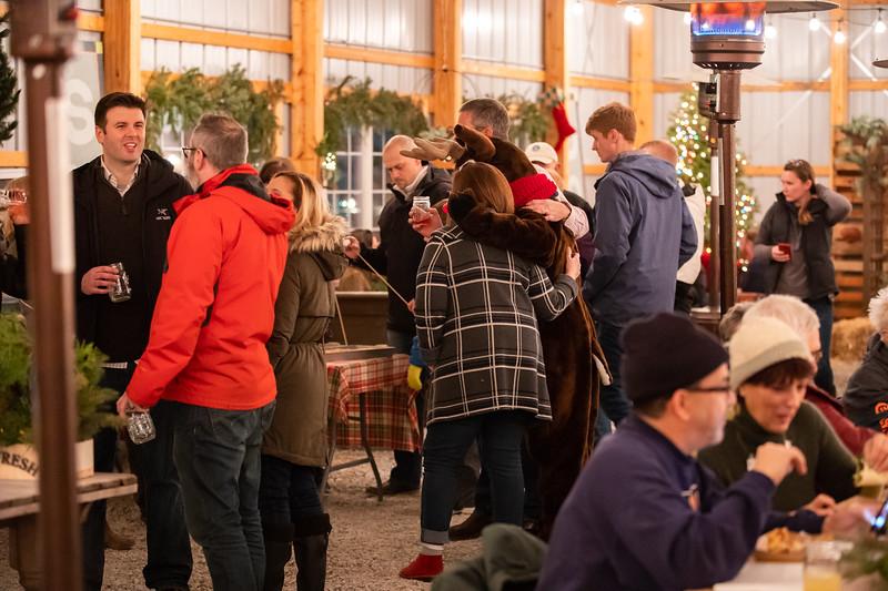 Locavore Christmas 2018-75
