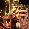 Locavore Christmas 2018-166