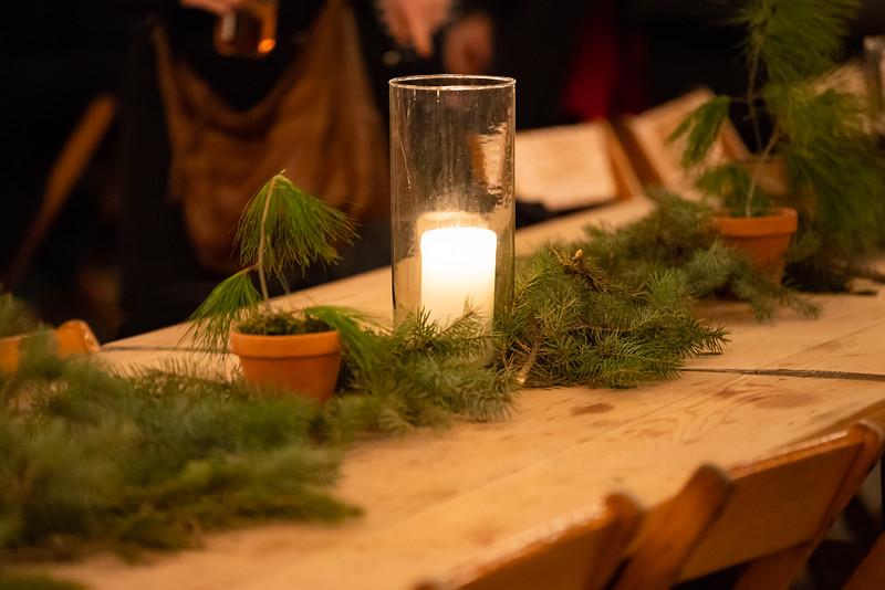 Locavore Christmas 2018-30