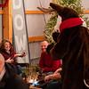 Locavore Christmas 2018-45