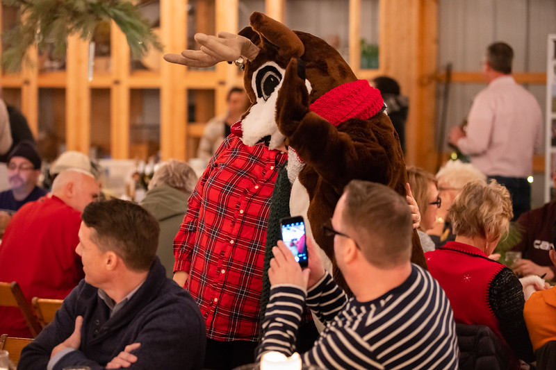 Locavore Christmas 2018-102