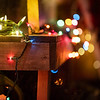 Locavore Christmas 2018-169