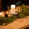 Locavore Christmas 2018-29