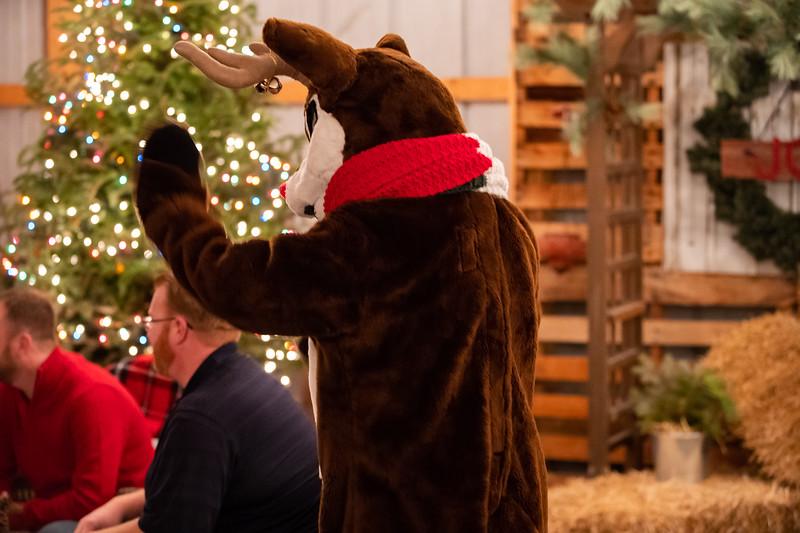 Locavore Christmas 2018-44