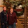 Locavore Christmas 2018-139