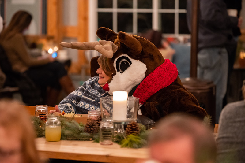 Locavore Christmas 2018-50