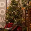 Locavore Christmas 2018-22