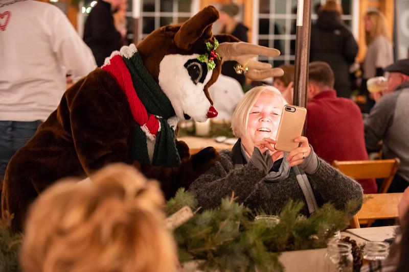 Locavore Christmas 2018-96