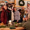 Locavore Christmas 2018-70