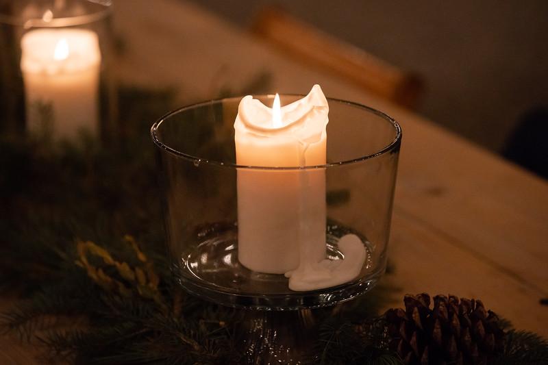 Locavore Christmas 2018-23