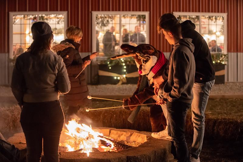 Locavore Christmas 2018-127