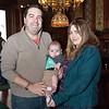 IMG_9401 The Baker Family