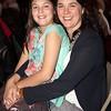 IMG_9410 Jessica and Rebecca Stekloff