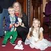 IMG_9379 The Gonzalez Family