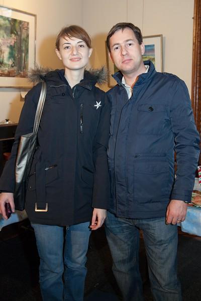 IMG_9373 Sasha and Andrey Fomichev