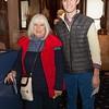 IMG_9421 Marlene Byington and Mark Schenk