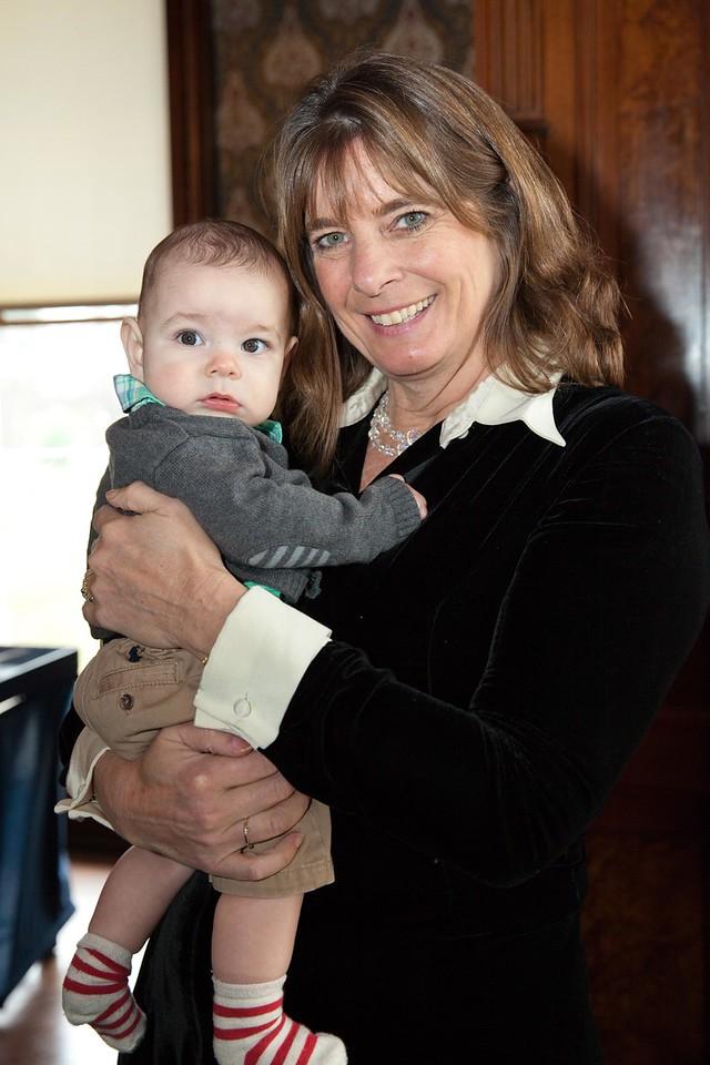 IMG_9416 Cameron Baker and Lisa WIlson Grant