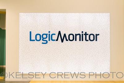 LogicMonitorFirstFloorOpening-6