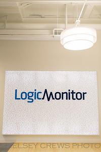 LogicMonitorFirstFloorOpening-5