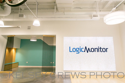 LogicMonitorFirstFloorOpening-9
