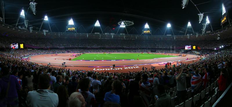 Athletics 002