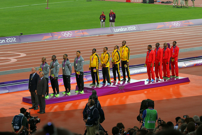 Athletics 028
