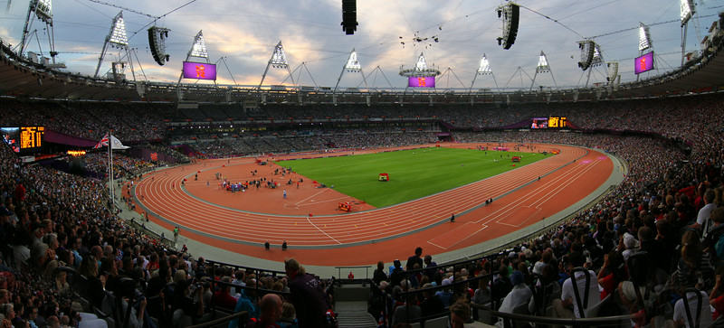 Athletics 001