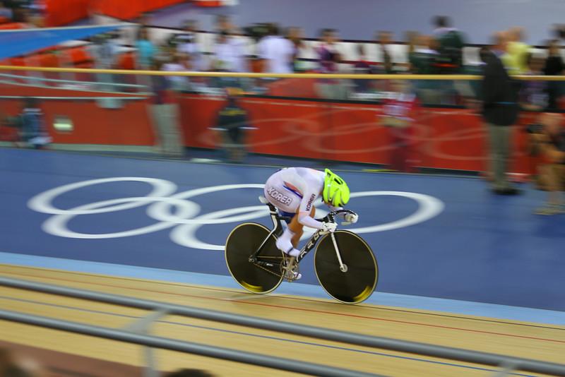 Cycling 016