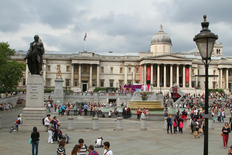 London 031 a (5)